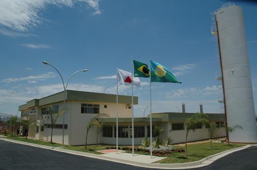 Resultado de imagem para PRESÍDIO REGIONAL DE MONTES CLAROS MG